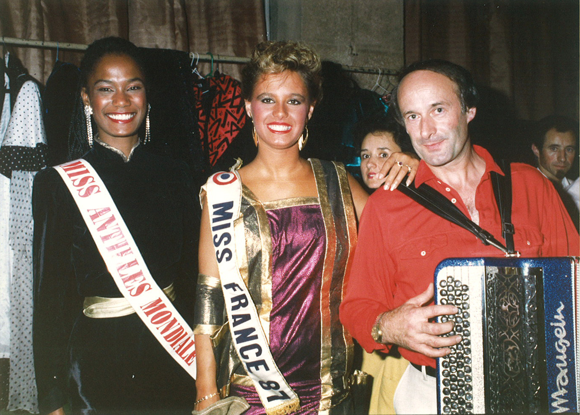 miss-antilles-mondiale_miss-france-1987-andre-alibert