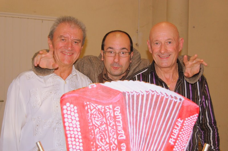 50-ans-daccordeon-Jacques.Demeurs-Sebastien.Farge-Andre.Alibert