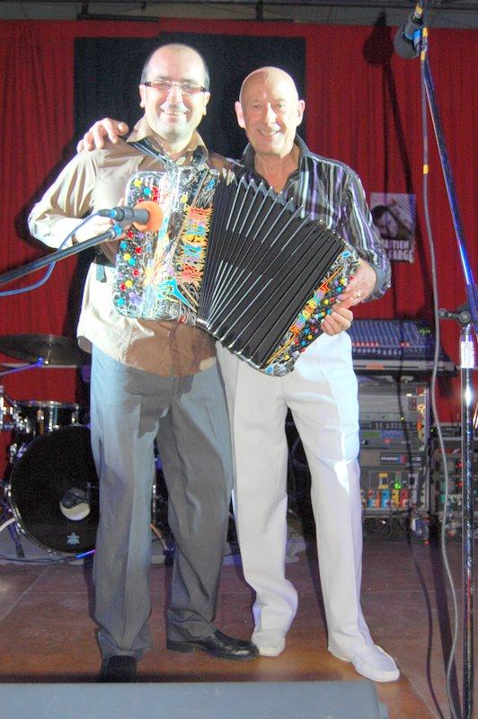 50-ans-d'accordeon-Sébastien.Farge