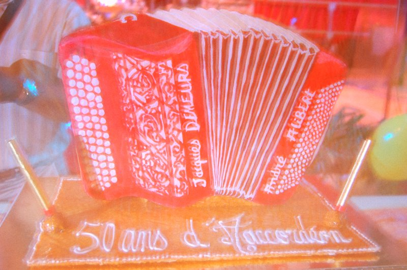 50-ans-daccordeon-piece-montée